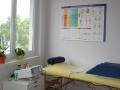 Behandlungsraum 1.jpg