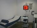Behandlungsraum 5.jpg
