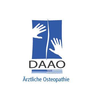 praxiszentrum hannover osteopathie in hannover. Black Bedroom Furniture Sets. Home Design Ideas