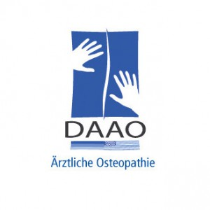 Osteopathie in Hannover